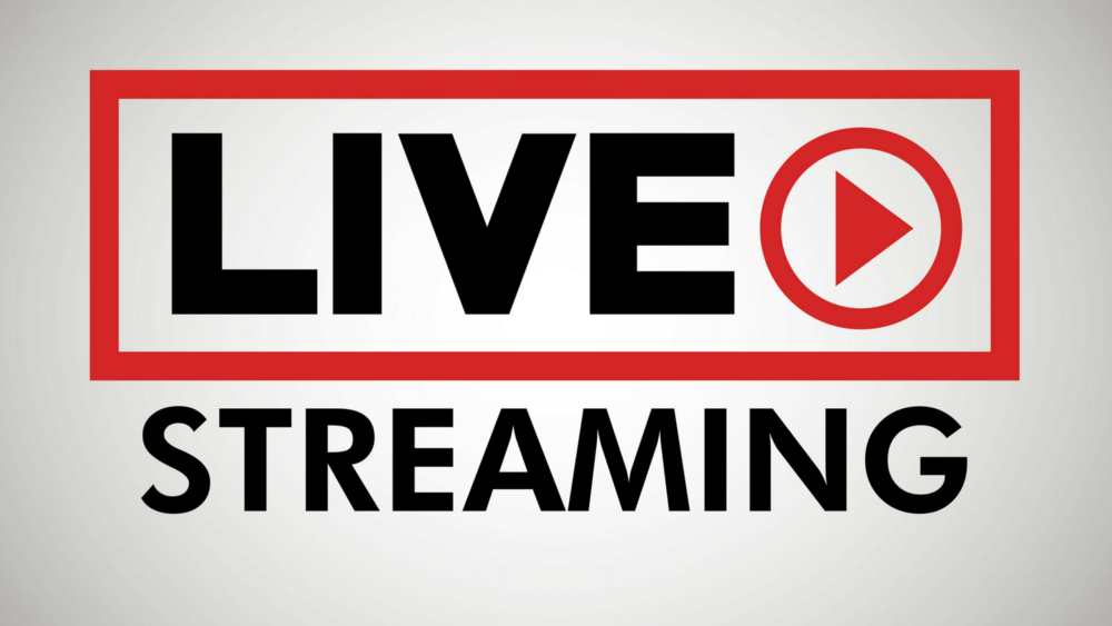 Live Stream Tremont Sports Events