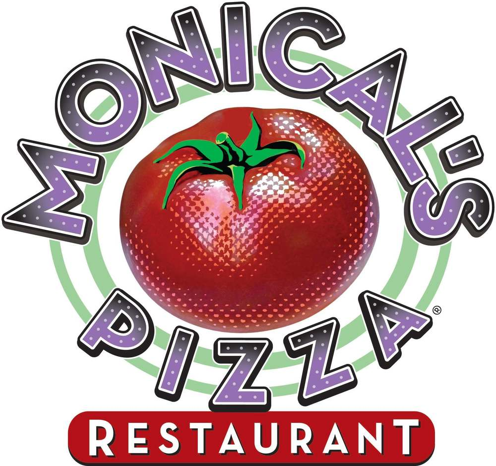 Monical's Pizza Community Day