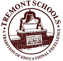 Tremont CUSD 702 Reopening Plan (Update July 31)
